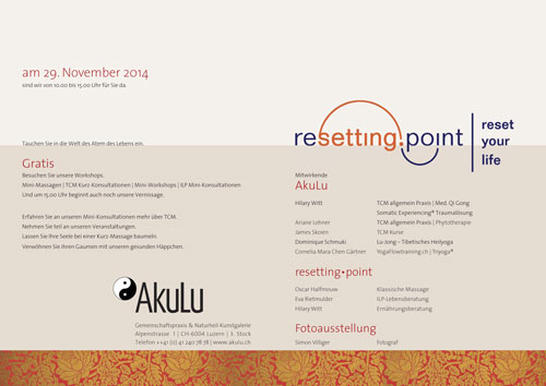 Bild Flyer 2014-11-Resetting-point-web